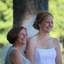 Tmx 1457549611492 Emily Bell  Denise South Berwick wedding beauty