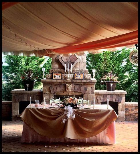 Executive Banquet and Conference Center - Venue - Newark, DE ...