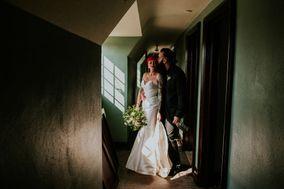 Miss Lyss Photography LLC