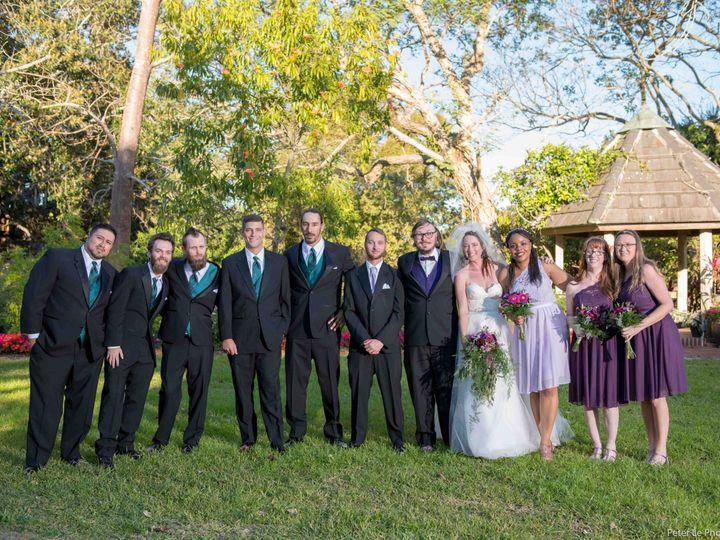 Tmx  D859603 51 977782 158379620070731 Sarasota, FL wedding photography