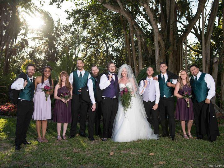 Tmx  D859656 Edit 51 977782 158379620046360 Sarasota, FL wedding photography