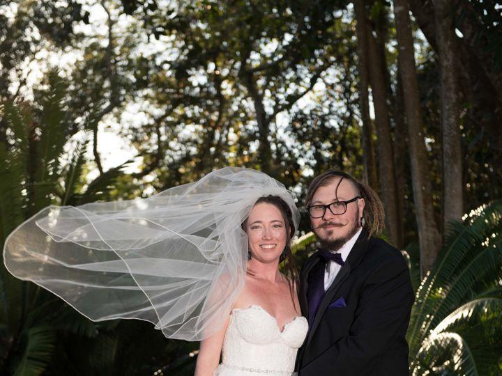 Tmx  D859685 51 977782 158379619854071 Sarasota, FL wedding photography