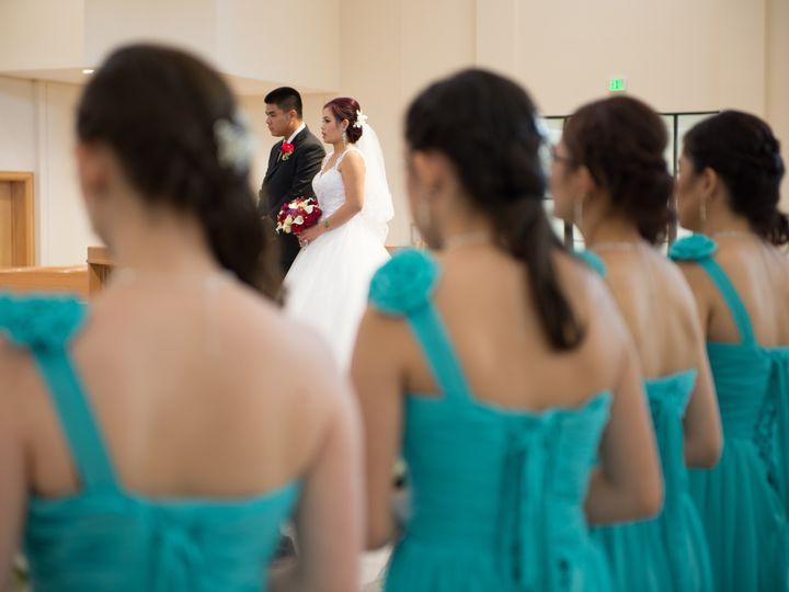 Tmx  Dsc4936 51 977782 158379620037333 Sarasota, FL wedding photography