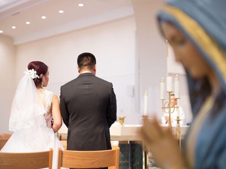 Tmx  Dsc4937 51 977782 158379620014274 Sarasota, FL wedding photography