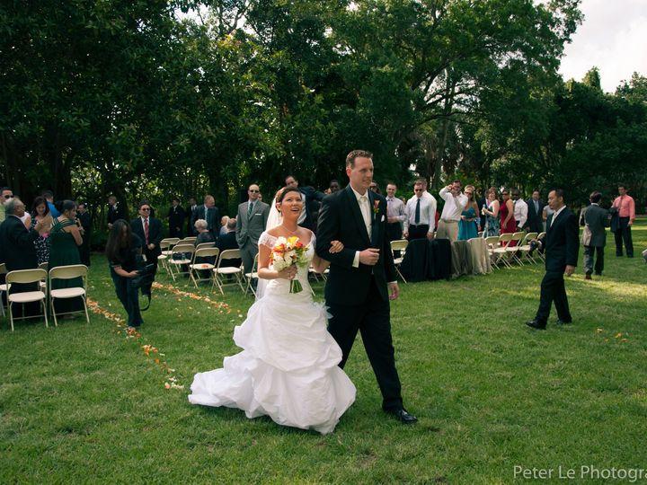 Tmx 1497242641331 Dsc0106 Sarasota, FL wedding photography