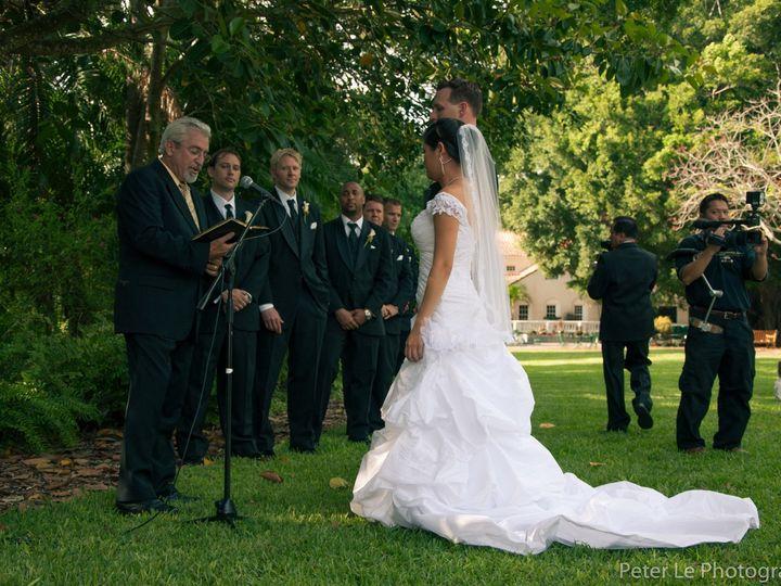 Tmx 1497242652905 Dsc0064 Sarasota, FL wedding photography