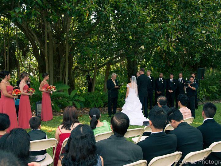 Tmx 1497242664629 Dsc0067 Sarasota, FL wedding photography