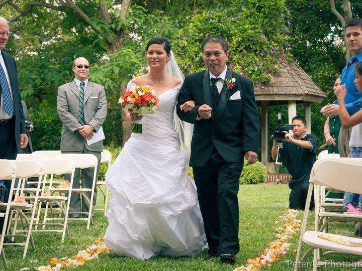 Tmx 1497242678234 Dsc0052 Sarasota, FL wedding photography