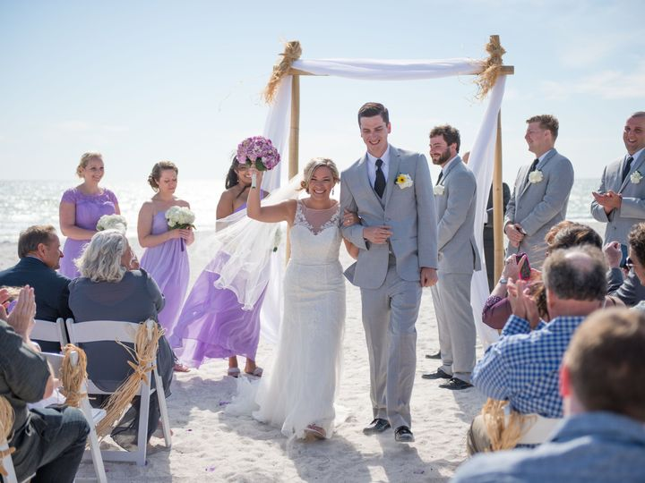 Tmx 1498567860 9eb8acc92bc10d6d  DSC1723 Sarasota, FL wedding photography