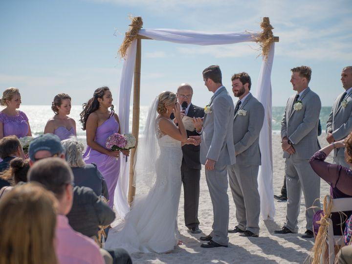 Tmx 1498570920158 Dsc1697 Sarasota, FL wedding photography