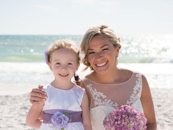 Tmx 1498570962570 Dsc1833 Sarasota, FL wedding photography