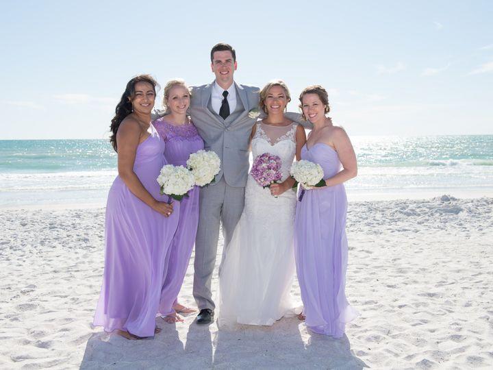 Tmx 1498571069520 Dsc1876 Sarasota, FL wedding photography