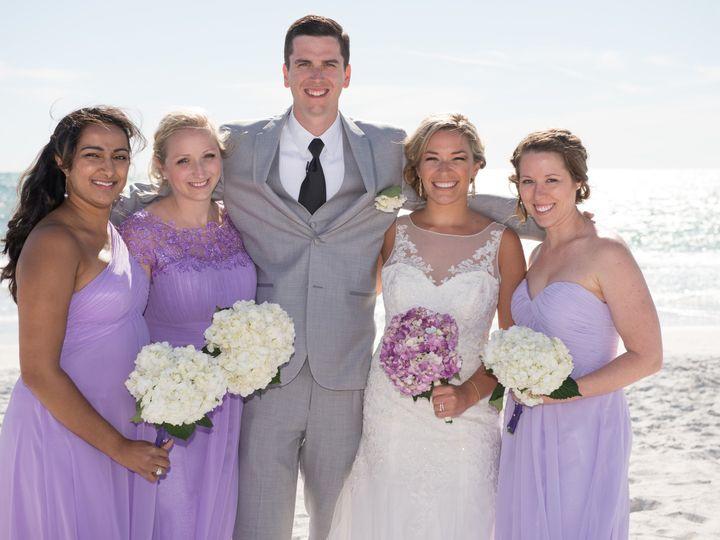 Tmx 1498571107410 Dsc1878 Sarasota, FL wedding photography