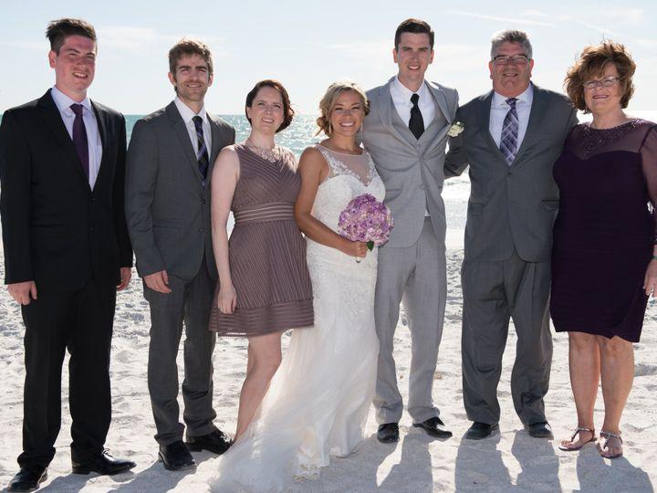 Tmx 1498571136091 Dsc1906 Sarasota, FL wedding photography