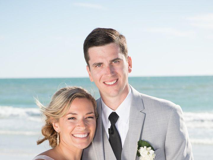 Tmx 1498571165779 Dsc1914 Sarasota, FL wedding photography