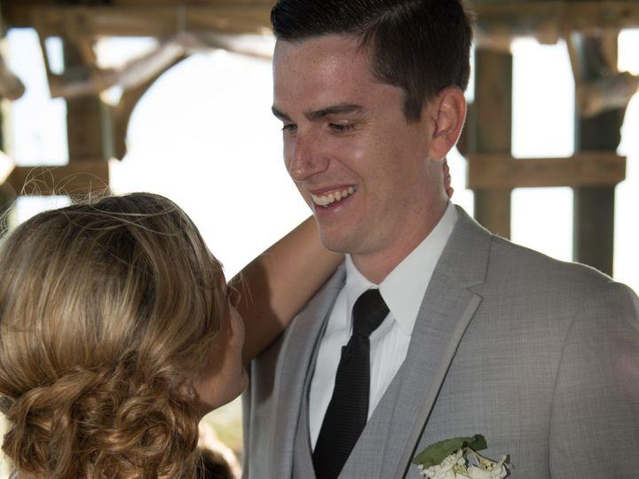 Tmx 1498571193276 Dsc1966 Sarasota, FL wedding photography