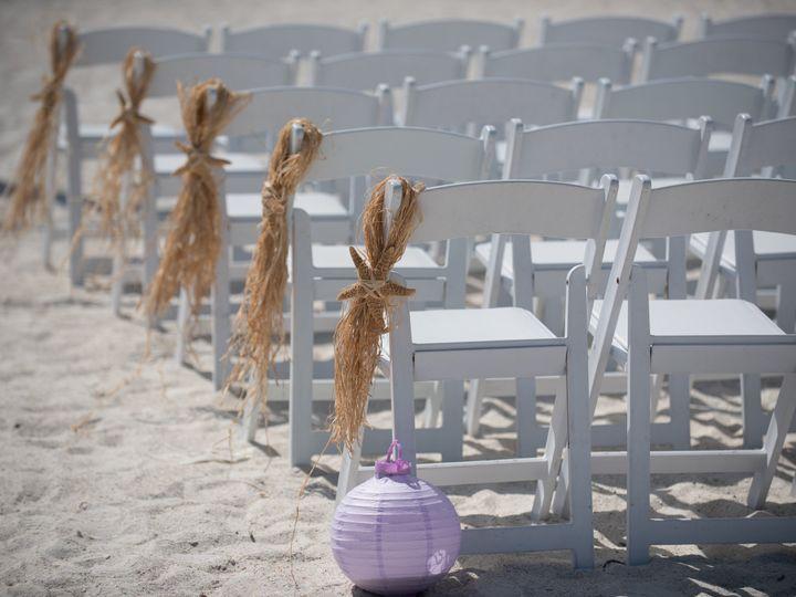 Tmx 1498571221799 Dsc2807 Sarasota, FL wedding photography