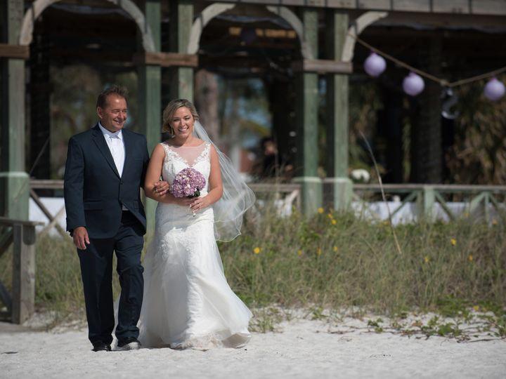 Tmx 1498571256321 Dsc2932 Sarasota, FL wedding photography