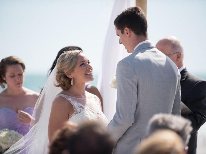 Tmx 1498572341109 Dsc2957 Sarasota, FL wedding photography