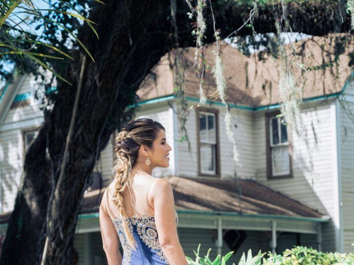 Tmx Screen Shot 2020 02 13 At 9 10 20 Pm 51 977782 158164678731266 Sarasota, FL wedding photography
