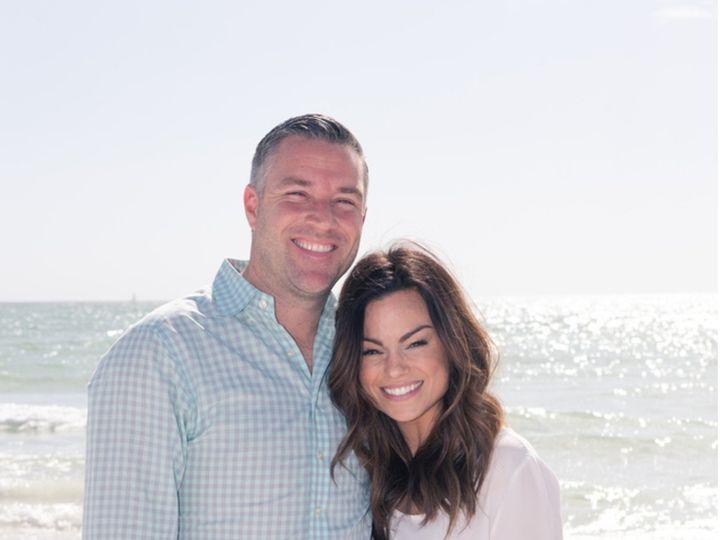 Tmx Screen Shot 2020 02 13 At 9 12 24 Pm 51 977782 158164677741374 Sarasota, FL wedding photography