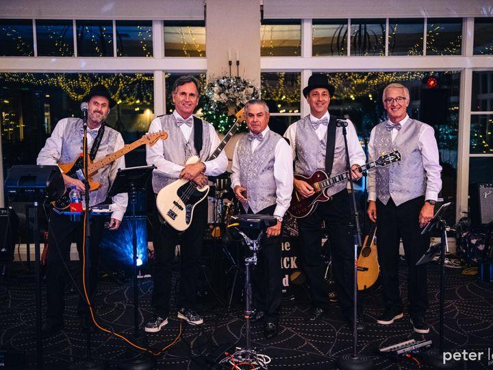 Tmx Screen Shot 2020 02 13 At 9 14 17 Pm 51 977782 158164677664370 Sarasota, FL wedding photography