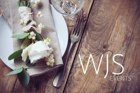 WJS Events