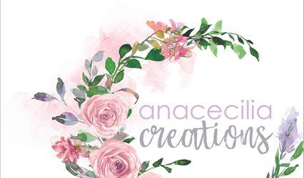 AnaCecilia Creations 1