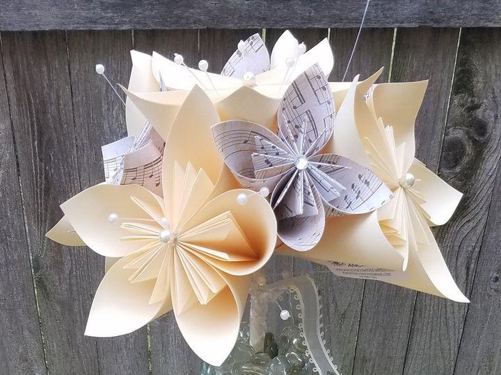 Tmx 1490490530127 20170317155240 Dallas, TX wedding florist