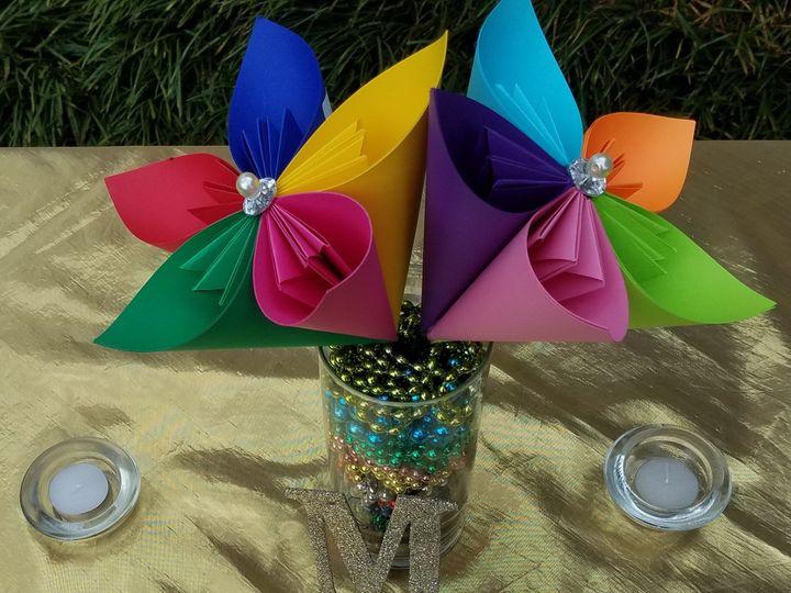 Tmx 1490491025998 20170317155937 Dallas, TX wedding florist