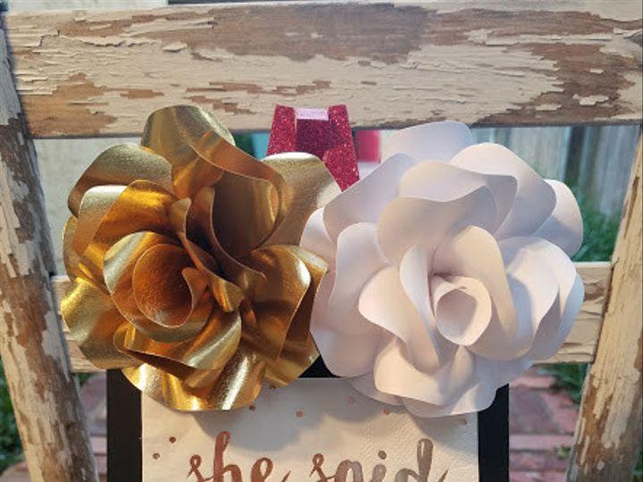 Tmx 1497379547150 20170527195945 Dallas, TX wedding florist