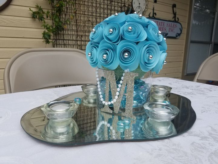 Tmx 1497381426562 20170317142901 Dallas, TX wedding florist