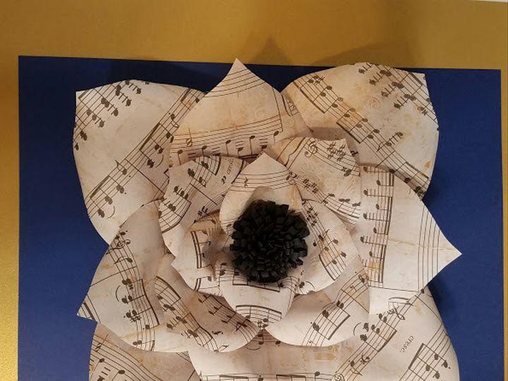Tmx 1497385782224 20170215180509 Dallas, TX wedding florist