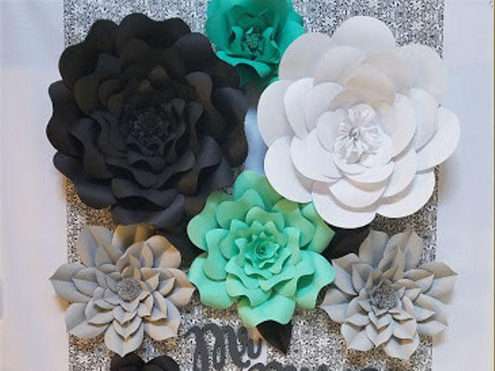 Tmx 1498502827107 20170620135053 Dallas, TX wedding florist