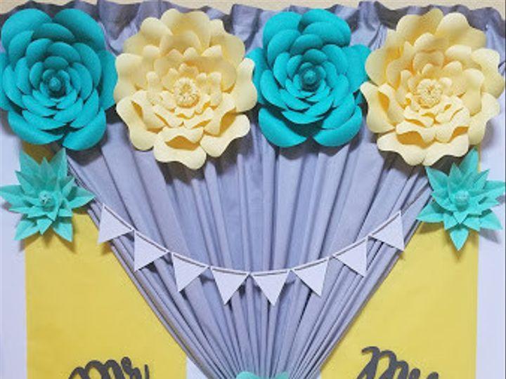 Tmx 1498502879845 20170622143855 Dallas, TX wedding florist