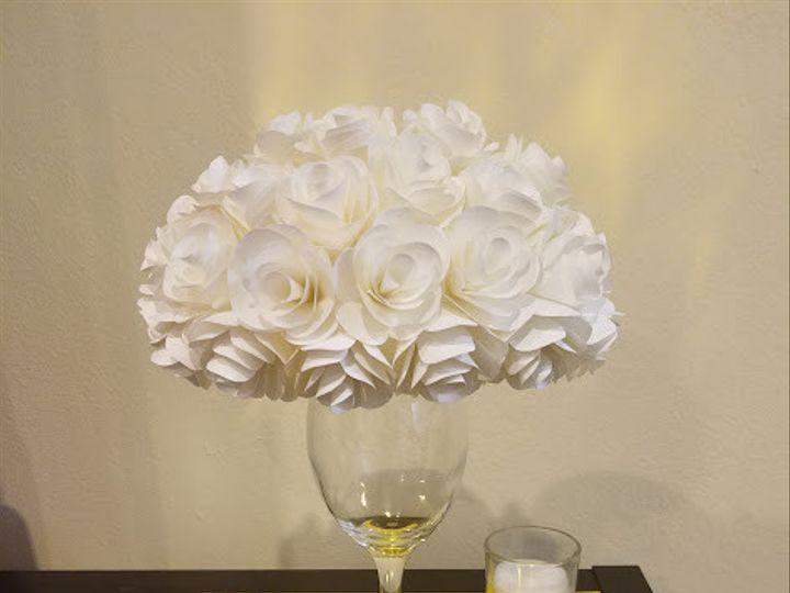 Tmx 1501132540252 20170724001941 Dallas, TX wedding florist