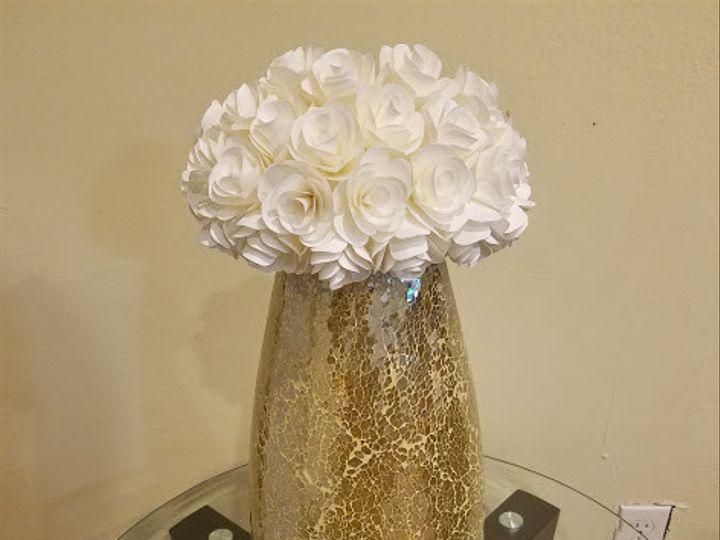 Tmx 1501132549882 20170723234600 Dallas, TX wedding florist