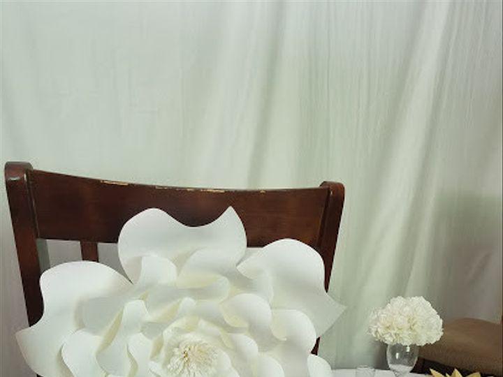 Tmx 1501132920741 20170724112630 Dallas, TX wedding florist