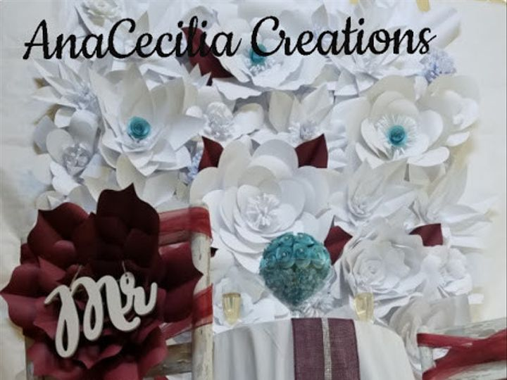 Tmx 1503367351434 20170820183034 Dallas, TX wedding florist