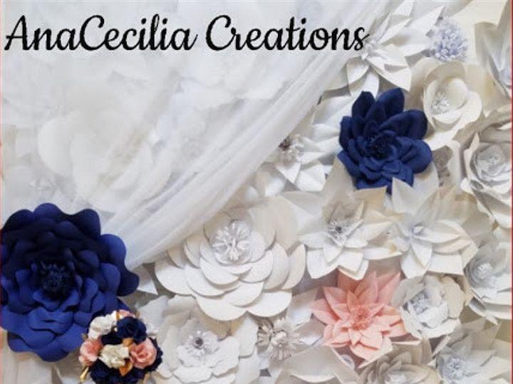 Tmx 1503367359304 20170820183059 Dallas, TX wedding florist