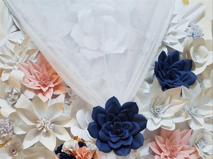 Tmx 1503367502796 20170820174625 Dallas, TX wedding florist