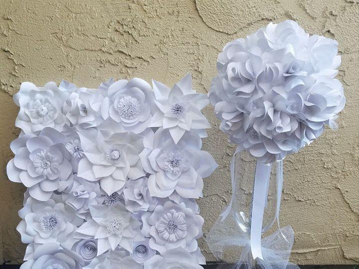 Tmx 1521070838 4d431702670a5fcd 1521070836 13c670eb931765e4 1521070831821 2 20171008 181530 Dallas, TX wedding florist