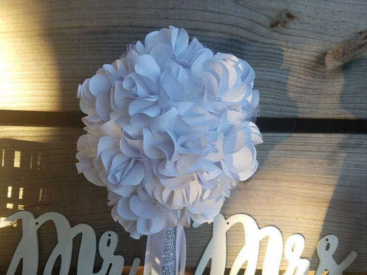 Tmx 1521070838 6e0c8cfb8b98da3a 1521070836 55ab9a30e432ad3d 1521070831806 1 20171008 181422 Dallas, TX wedding florist