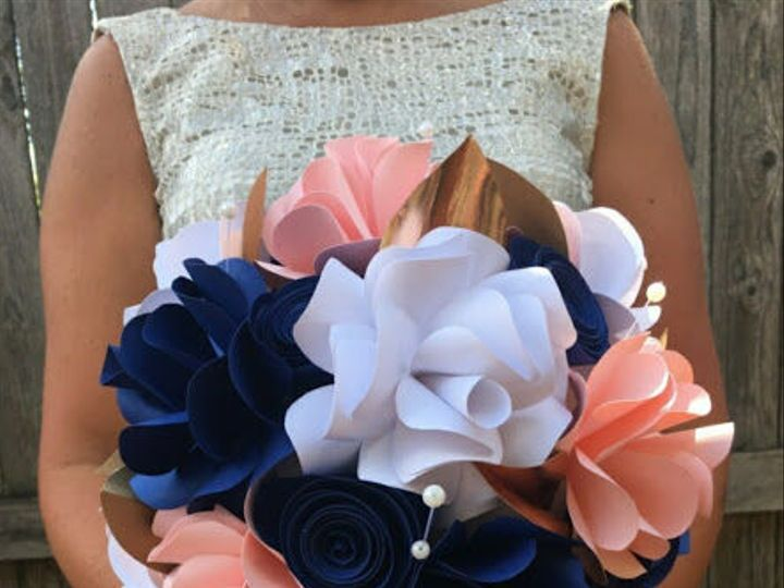 Tmx 1521070853 0309c4d18a2a11a8 1521070852 C7dca72c47ce90de 1521070849049 3 Screenshot 2017082 Dallas, TX wedding florist
