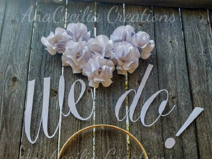 Tmx 1521481390 A8ee9213379884cc 1521481389 86720c1079da5eee 1521481369005 1 WaterMark 2018 03  Dallas, TX wedding florist