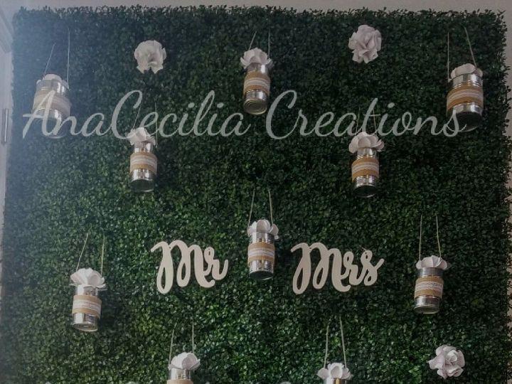 Tmx 1521481391 5212e5b78c5bacfd 1521481390 2d3050c1ea68f6fa 1521481369053 5 WaterMark 2018 03  Dallas, TX wedding florist