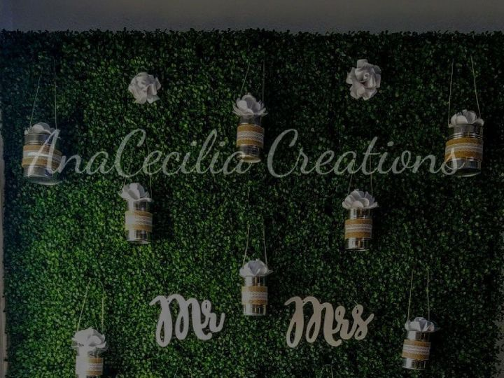 Tmx 1521481411 860bede80b01b5ee 1521481405 672f3e5d4cbd818b 1521481392 F525f1c339ff968a 152148 Dallas, TX wedding florist