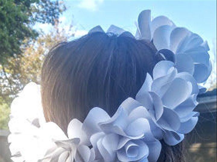 Tmx 1525392993 175f5bd3574ff450 1525392992 6f894670ebb5b281 1525393002781 1 20180422 175308 Dallas, TX wedding florist