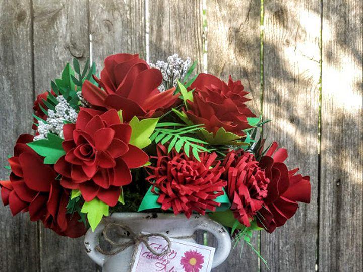 Tmx 20180608 180247 51 968782 Dallas, TX wedding florist