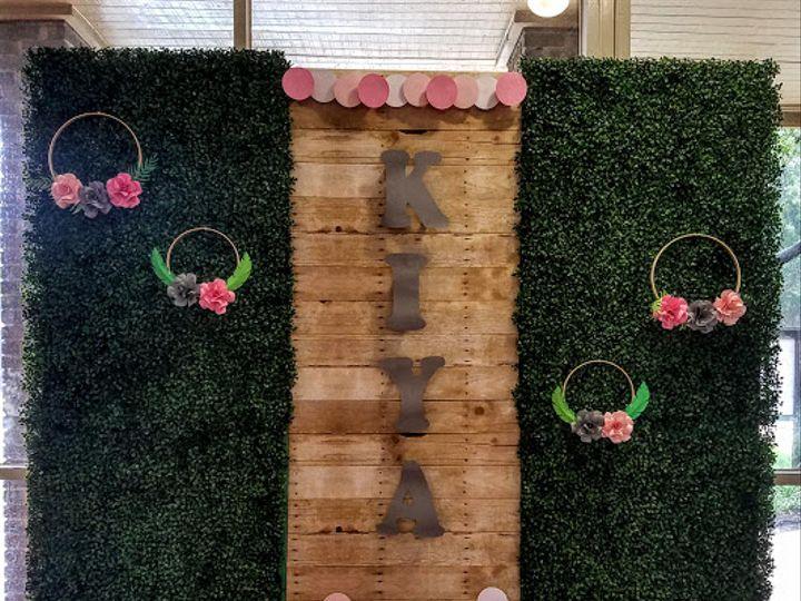 Tmx 20180908 112418 51 968782 Dallas, TX wedding florist